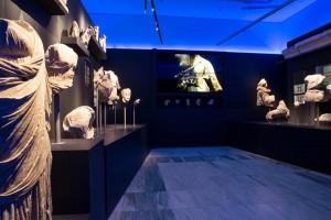 26.9.2014_Αρχαιολογικό Μουσείο Τεγέας_3