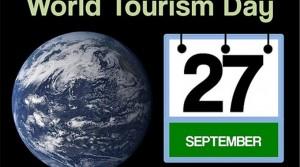 27.9.2014_Παγκόσμια Ημέρα Τουρισμού