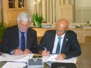 27.9.2014_Συνεργασία της Περιφέρειας Πελοποννήσου με την Περιφέρεια του Schwabisch Hall_2