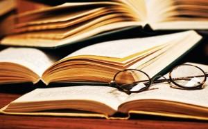 4.9.2014_Το 43ο Φεστιβάλ Βιβλίου στον υπαίθριο χώρο του Ζαππείου
