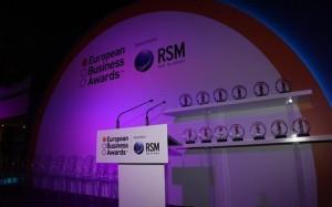 5.9.2014_Διάκριση για 60 ελληνικές εταιρείες στα φετινά European Business Awards
