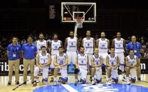 5.9.2014_Πρώτη και αήττητη η Ελλάδα, 79-71 την Αργεντινή