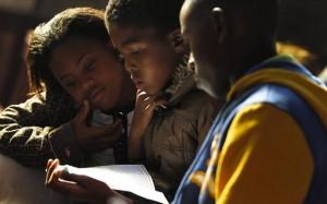 9.9.2014_Unicef δεν θα πάνε σχολείο 30 εκατομμύρια παιδιά