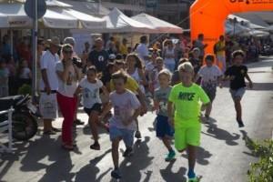 1.10.2014_Τρέξαμε για καλό σκοπό_6ος Διεθνής Ημιμαραθώνιος Αίγινας_5