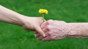 1.10.2014_1η Οκτωβρίου   παγκόσμια ημέρα των ηλικιωμένων