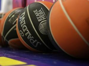 13.10.2014_Μπάσκετ  νίκες για τους «αιώνιους», κινδύνεψε ο ΠΑΟΚ στην Πυλαία