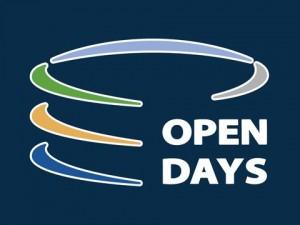 15.10.2014_12η Ευρωπαϊκή Εβδομάδα των Περιφερειών και των Πόλεων OPEN DAYS_1