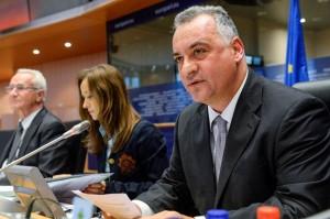 15.10.2014_Mε ομοφωνία εξελέγη πρόεδρος της Επιτροπής ΕΚ-Τουρκίας ο Μανώλης Κεφαλογιάννης_2