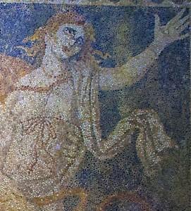 16.10.2014_Αμφίπολη  η αρπαγή της Περσεφόνης αποκαλύφθηκε στο ψηφιδωτό_2