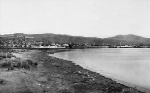 2.10.2014_Οι παλαιότερες φωτογραφίες της Θεσσαλονίκης