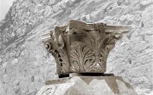 25.10.2014_Φίλιπποι 1914 - 2014 εκατό χρόνια ερευνών