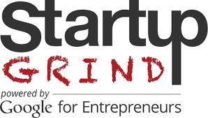 27.10.2014_Startup Grind Athens με τον CEO & co-Founder του Skroutz_1