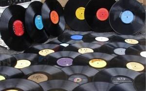 29.10.2014_«4ο Vinyl is back» για τους λάτρεις του βινυλίου