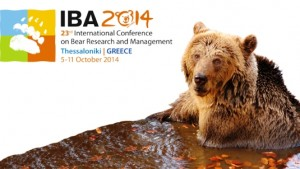 IBA_banner_970X464px_02