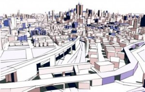 31.10.2014_Τα Κοινοτικά Προγράμματα για Έξυπνες Πόλεις