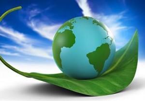6.10.2014_Οι δέκα κορυφαίες πόλεις στην αντιμετώπιση της Κλιματικής Αλλαγής