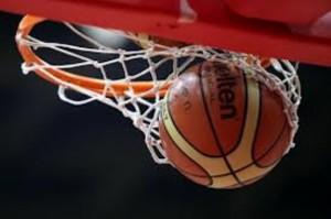 7.10.2014_Μπάσκετ το πρόγραμμα της πρεμιέρας στην Α1 Ανδρών
