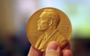 7.10.2014_Την Πέμπτη η ανακοίνωση για το βραβείο Νόμπελ Λογοτεχνίας
