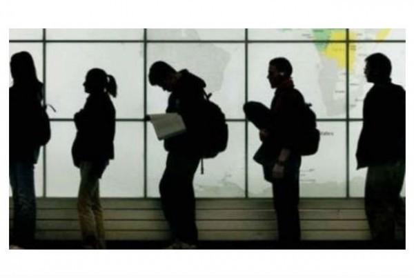 8.10.2014_Οι 42.000 άνεργοι που δικαιούται επιταγή εισόδου στην εργασία