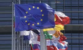 8.10.2014_Σε ποια Ευρωπαϊκά Προγράμματα μπορούν να μετέχουν οι δήμοι