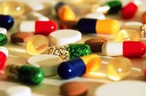 9.10.2014_Κόντρα Φαρμακοποιών – ΕΛΤΑ