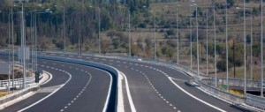 1.11.2014_Τον Μάρτιο του 2014 η παράδοση του αυτοκινητόδρομου Λεύκτρου-Σπάρτης