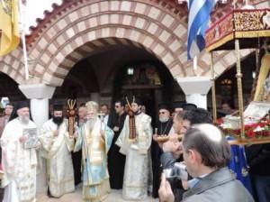 10.11.2014_ Η εορτή του Αγίου Νεκταρίου στην Συκέα_5
