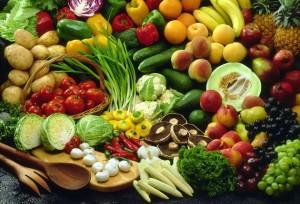 11.11.2014_Οι τροφές που δυναμώνουν το ανοσοποιητικό