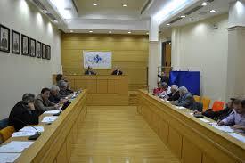 11.6.2014_ΠΕΔ Πελοποννήσου διαχείρηση απορριμμάτων