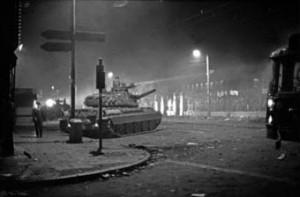 12.11.2014_Σκοτεινή επταετία 1967-1974_ H δικτατορία των συνταγματαρχών_1