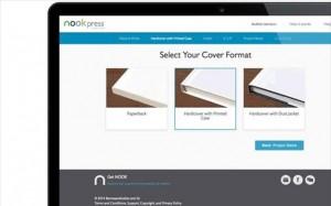13.11.2014_Εκτύπωση βιβλίων on demand για συγγραφείς