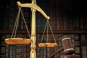 16.11.2014_Τριήμερη αποχή ξεκινούν οι δικηγόροι στις 19 Νοεμβρίου