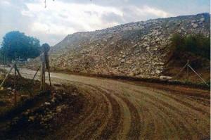 17.11.2014_Η ΑΝΑΣΑ καταγγέλει κλέβουν την άμμο από τον Ευρώτα_3