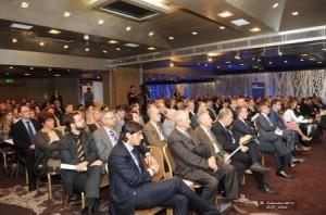 22.11.2014_Βραβεία SALUSINDEX 2014-Κέρδισε η επχειρηματικότητα και η αξία_1