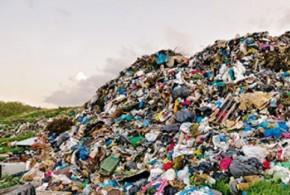 22.11.2014_22.000.000 ευρώ  θα κοστίσουν στην Ελλάδα οι παράνομες χωματερές