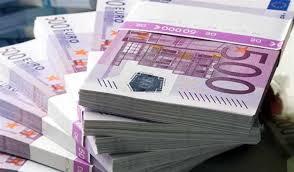 22.3.2014_Επίδομα από 500 έως 1000 ευρώ