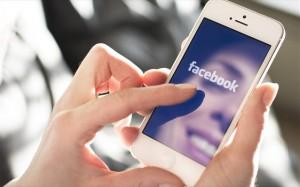 25.11.2014_Εφαρμογή Groups από το Facebook