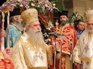 27.11.2014_Με μεγαλοπρέπεια εορτάστηκε η πανήγυρη του Οσίου Νίκωνος στη Σπάρτη_7