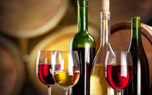 27.11.2014_8 απορίες για το κρασί