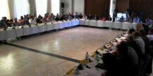 28.11.2014_Διαπαραταξιακή καταγγελία κατά Τατούλη