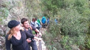 3.11.2014_Bloggers του Tbex στην Πελοπόννησο_2