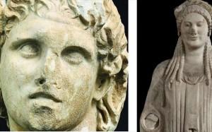 9.11.2014_O Ελληνισμός ταξιδεύει σε Μουσεία των ΗΠΑ και του Καναδά