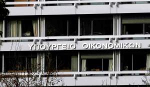 1.12.2014_Αναπροσαρμογή αντικειμενικών αξιών σε έξι μήνες ζητεί το ΣτΕ από το ΥΠΟΙΚ