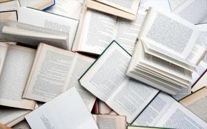 13.12.2014_Οι βραχείες λίστες για τα Κρατικά Βραβεία Λογοτεχνίας