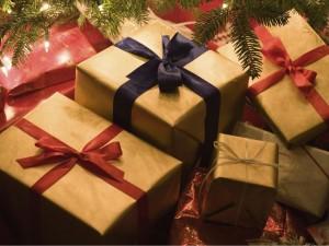16.12.2014_Τι να προσέχουν οι καταναλωτές ενόψει των γιορτινών αγορών