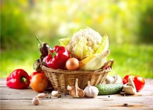 16.12.2014_Quiz. Πόσο καλά γνωρίζετε τα λαχανικά;