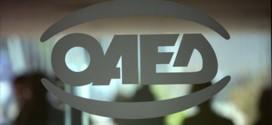 Έναρξη υποβολής ενδιαφέροντος εκπαίδευσης σε 7 τουριστικές σχολές του ΟΑΕΔ