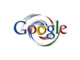 17.12.2014_Οι αναζητήσεις των Ελλήνων στο Google