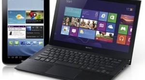 18.12.2014_Στις αρχές του 2015 ανοίγει το Taxis για την επιδότηση αγοράς laptop ή tablet