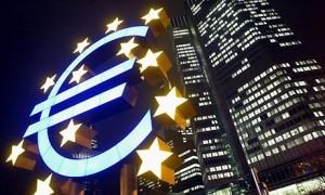 18.12.2014_Τα χρηματοδοτικά προγράμματα για τους ΟΤΑ από την ΕΤΕπ